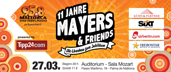 mayers-and-friends